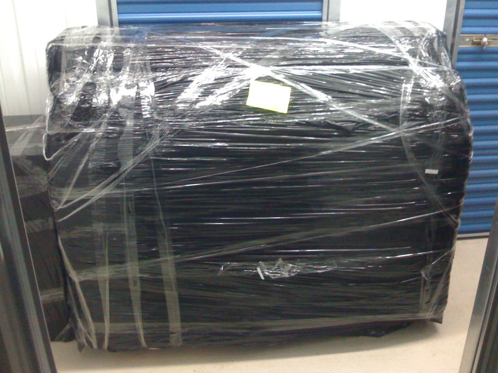 Packing Service Inc - Packing Boxes - Piano, Bubble wrap, Boxes and shrink Wrap 888-722-5774