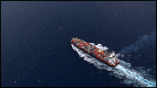Our Shipping Services are worldwide and provided with guaranteed Flat Rate Quotes.