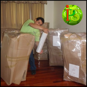 1_packing-service-inc-packing-loading-3-921