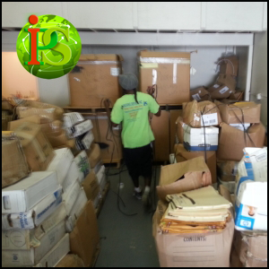 Our nationwide team of professional Packers and Loaders are ready to provide any service you could require.