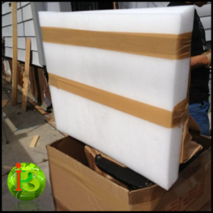 Rest assured that our Packing and Loading experts know exactly how to protect your items during transport.