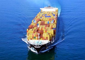 Hire us when you need Shipping Services anywhere Worldwide.