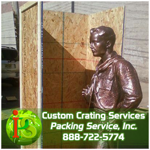 Custom Wooden Crates by Packing Service, Inc. (42)