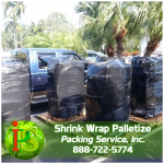 Shrink Wrap Palletizing Services by Packing Services, Inc. (45)