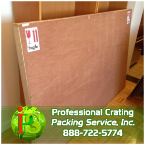 International Custom Crating by Packing Service Inc (19)