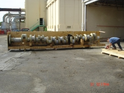 crating-services-packing-service-inc-1