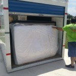 loading-services-packing-service-inc-pods-container