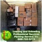 loading-and-unloading-services-by-packing-service-inc-