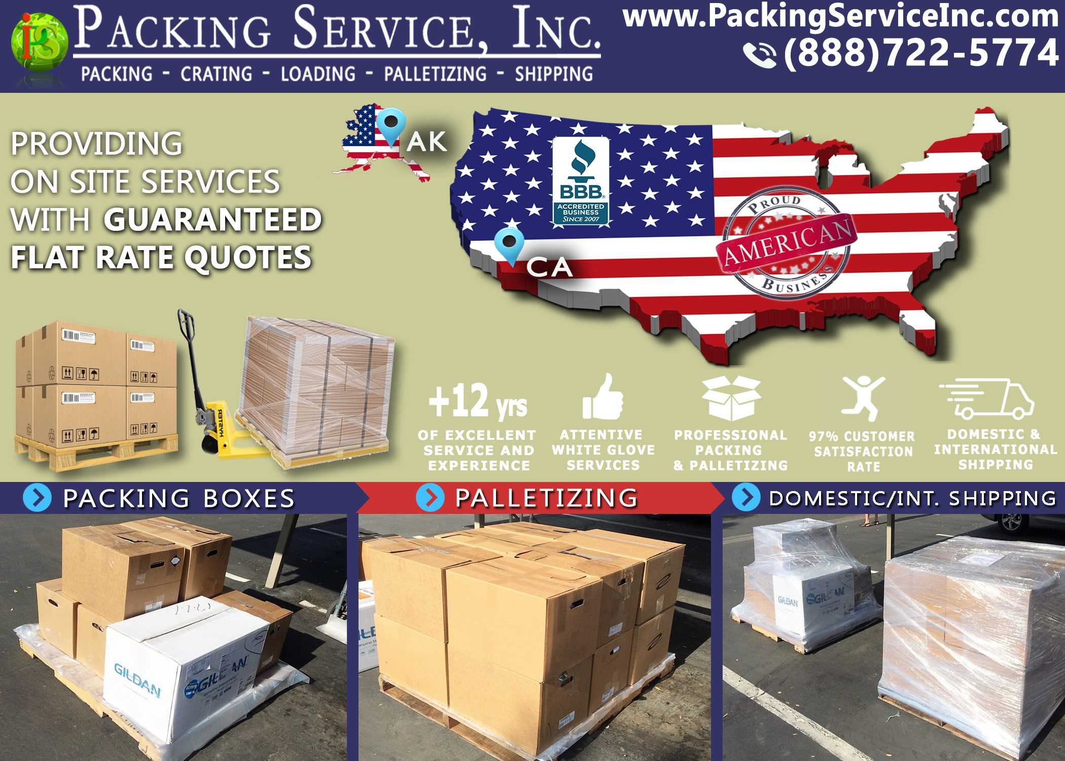 packing-boxes-palletizing-and-shipping-from-fresno-ca-to-palmer-ak-with-packing-service-inc-987