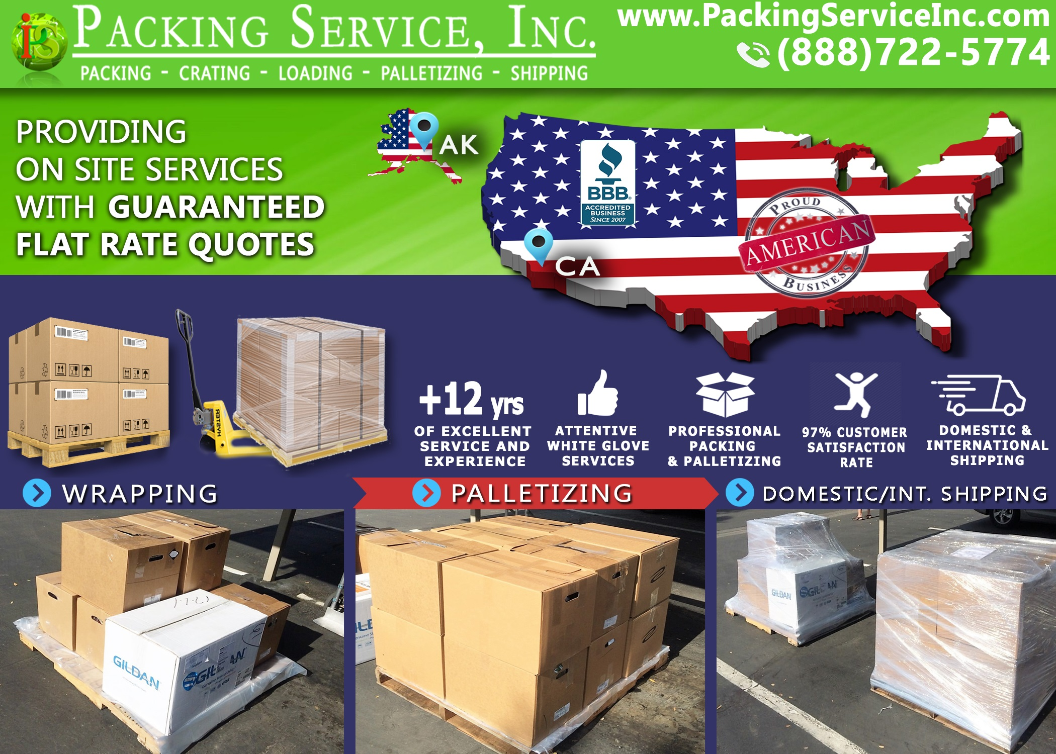 packing-boxes-palletizing-and-shipping-from-fresno-ca-to-palmer-ak-with-packing-service-inc-988
