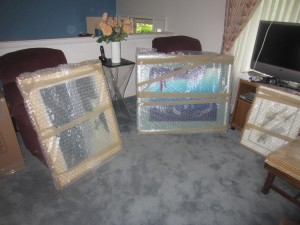 Packing Service, Inc. Packing and Wrapping Artwork  and Pictures (5)