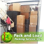 packing-and-loading-services-by-packing-service-inc-16