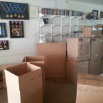 packing-boxes-packing-service-inc-2
