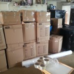 packing-boxes-packing-service-inc-5