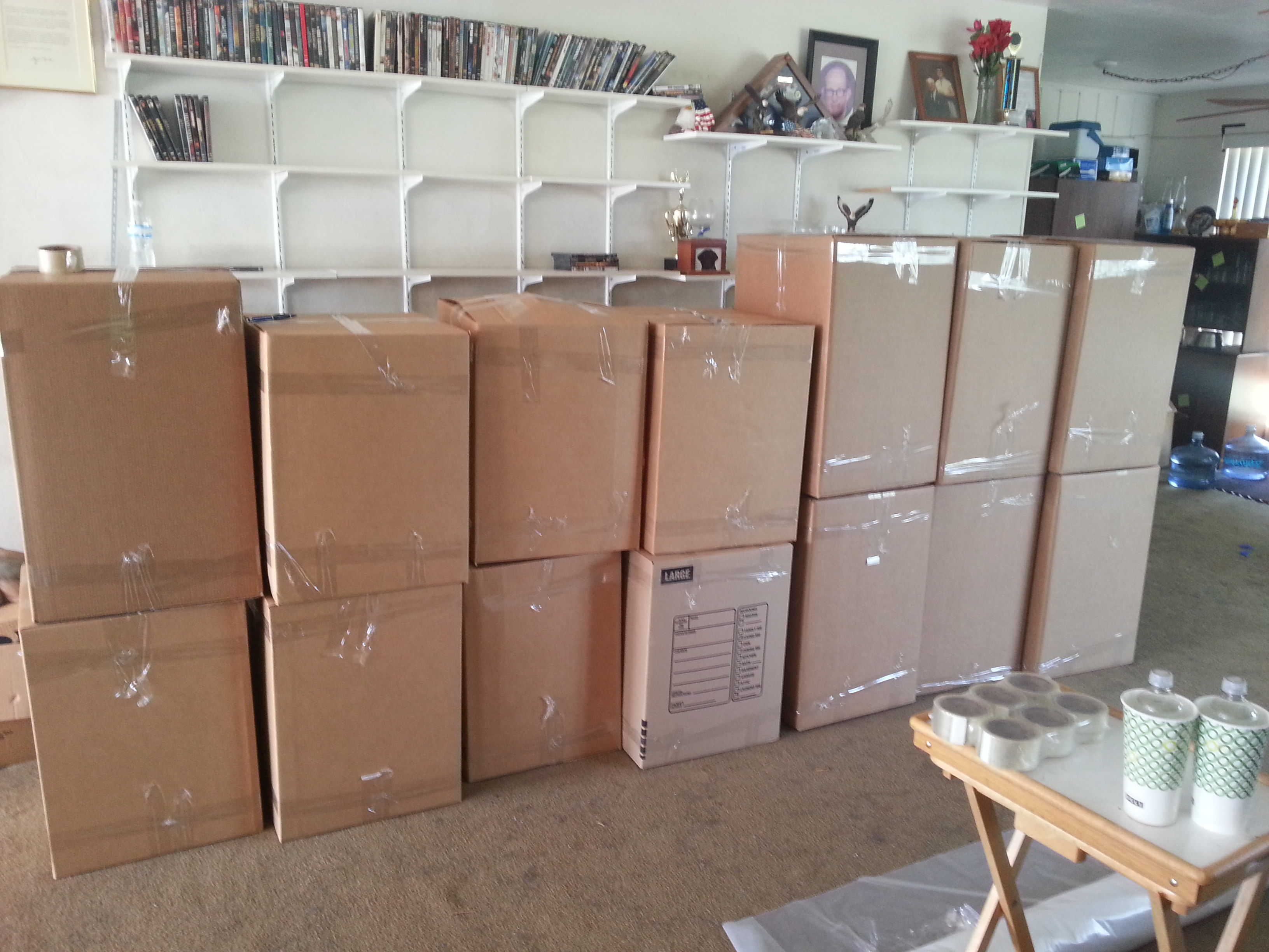 packing-boxes-packing-service-inc-6