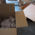packing-service-inc-packing-moving-boxes-14