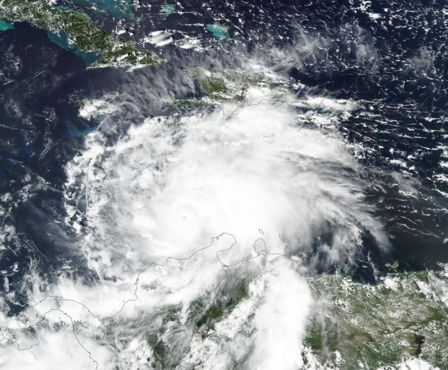 hurricane-matthew-on-october-1-2016-by-suomi-npp-viirs