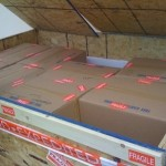 packing-crating-shipping-fl-ny-flat-rate-quotes-5-661