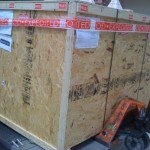 packing-crating-shipping-fl-ny-flat-rate-quotes-6-671