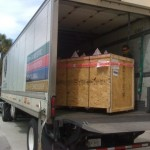 packing-crating-shipping-fl-ny-flat-rate-quotes-8-691