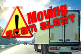 packing-services-moving-scams-alert