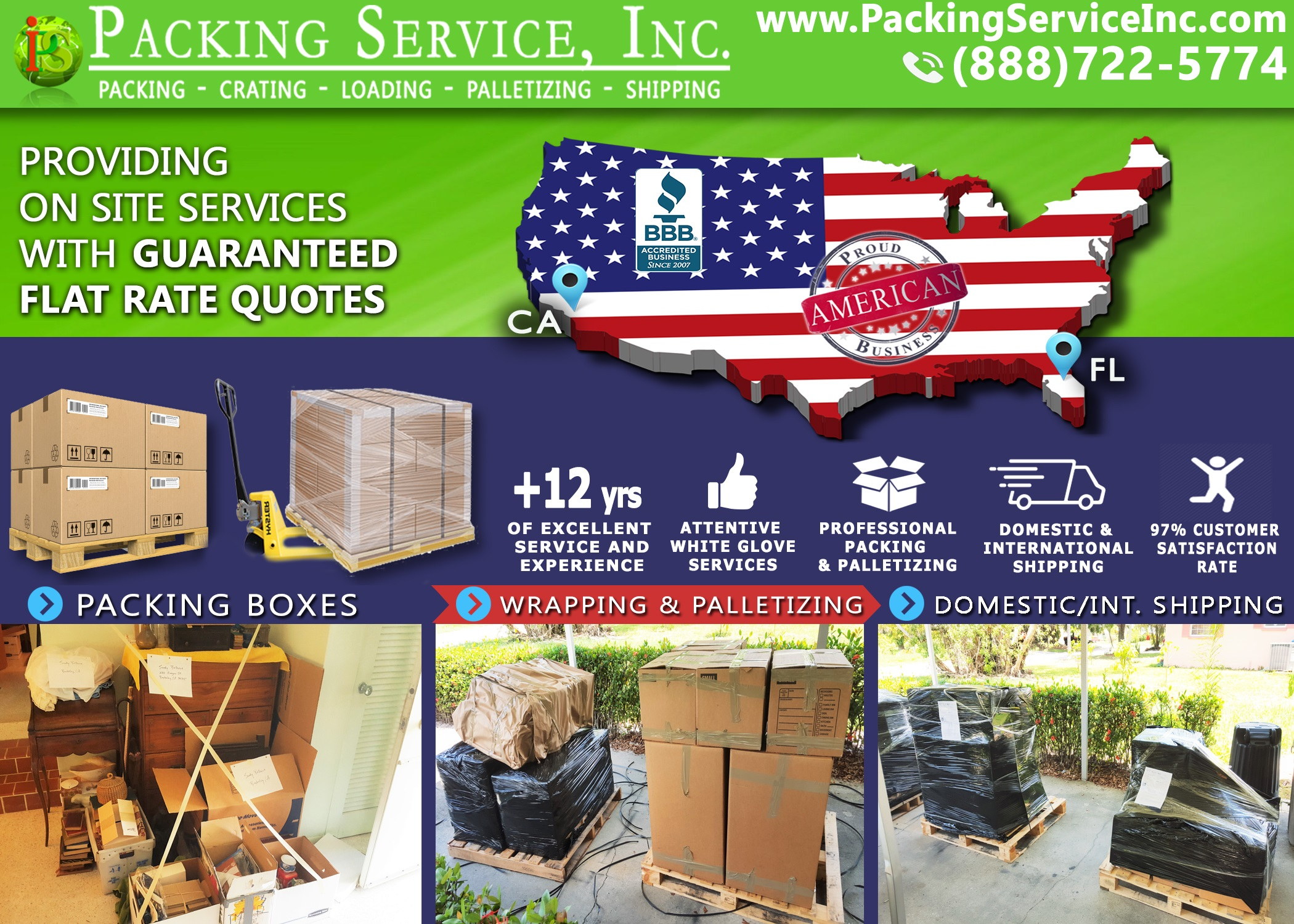 packing-boxes-palletizing-and-shipping-from-florida-to-california-with-packing-service-inc-222