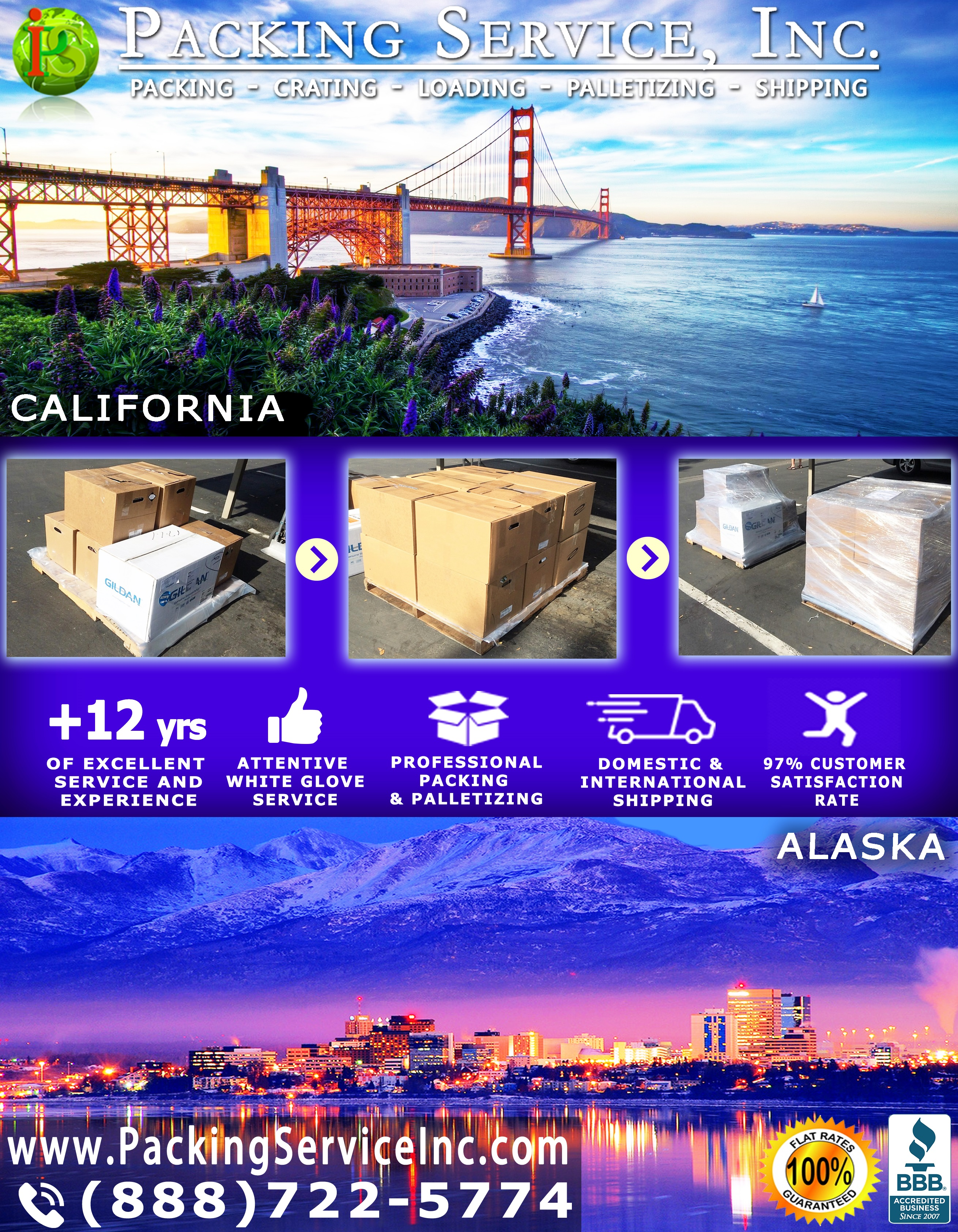packing-boxes-palletizing-and-shipping-from-fresno-ca-to-palmer-ak-with-packing-service-inc-989