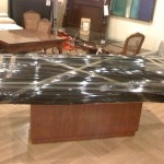 Packing-Service-Inc.-Packing-and-Wrapping-Tables-3.jpg