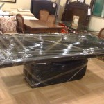 packing-service-inc-packing-and-wrapping-tables-5