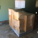 palletizing-boxes-and-shipping-services-from-alameda-ca-to-littleton-co-with-packing-service-inc-712