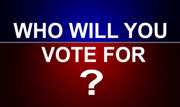 thumbnail-who-will-you-vote-for