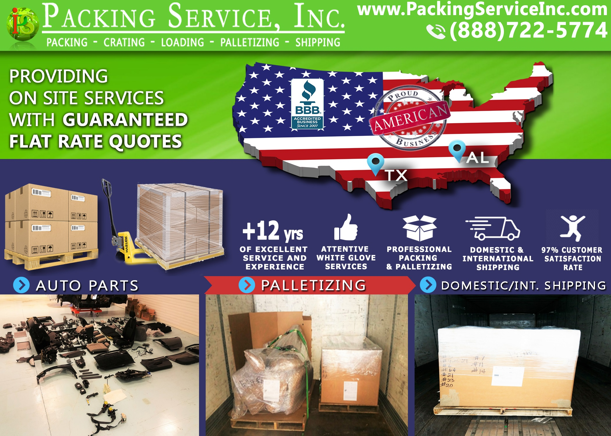 wrapping-and-packing-car-parts-in-boxes-palletizing-and-shipping-services-with-packing-service-inc-275