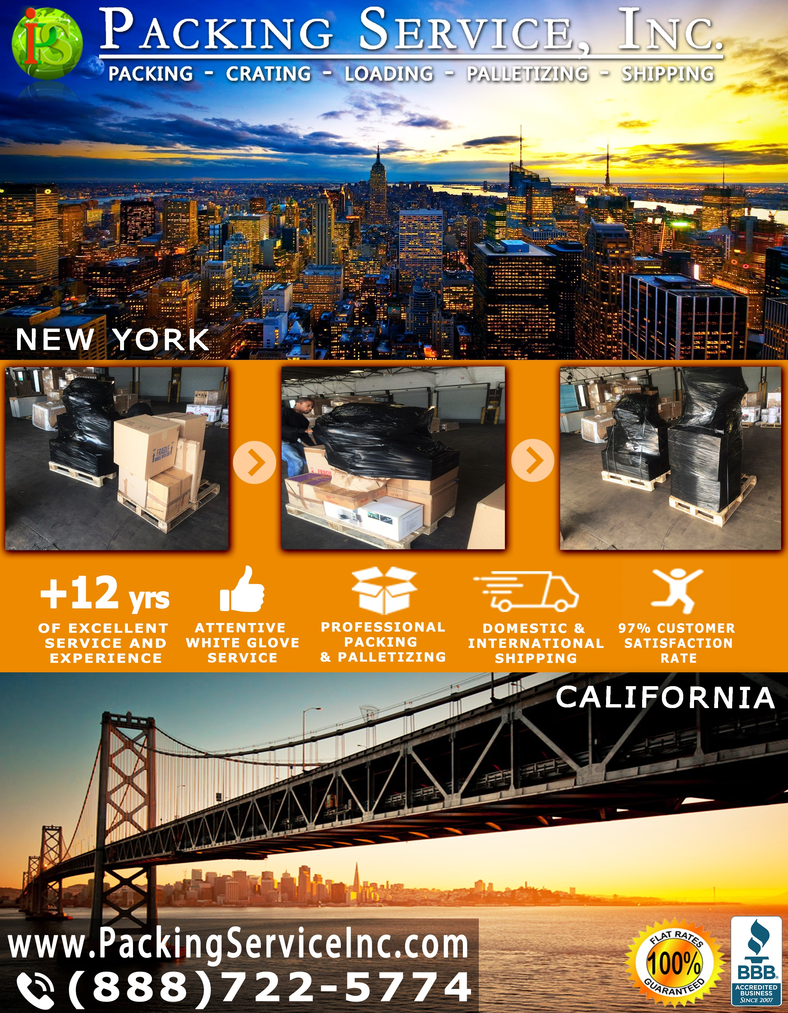 packing-boxes-palletizing-and-shipping-from-new-york-to-california-with-packing-service-inc-549