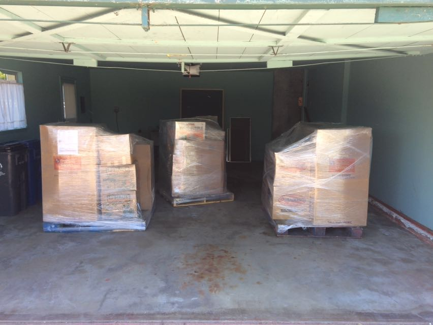 palletizing-boxes-and-shipping-services-from-alameda-ca-to-littleton-co-with-packing-service-inc-713
