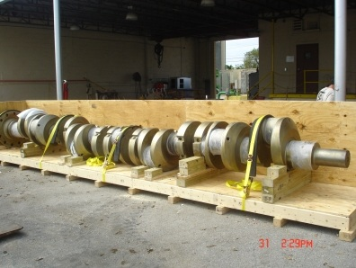 crating-services-packing-service-inc-3-1503