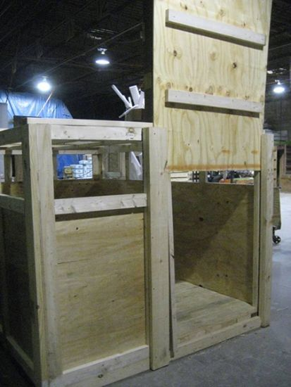 Animal-transport-Custom-Crate-5-2973