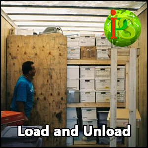 load-and-unload-2