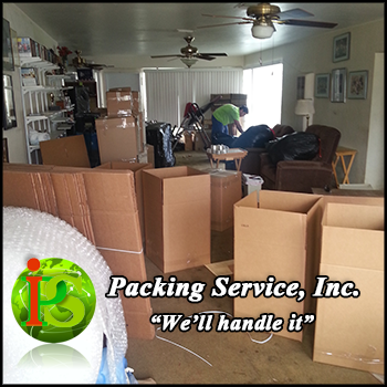packing-boxes-packing-service-inc-3