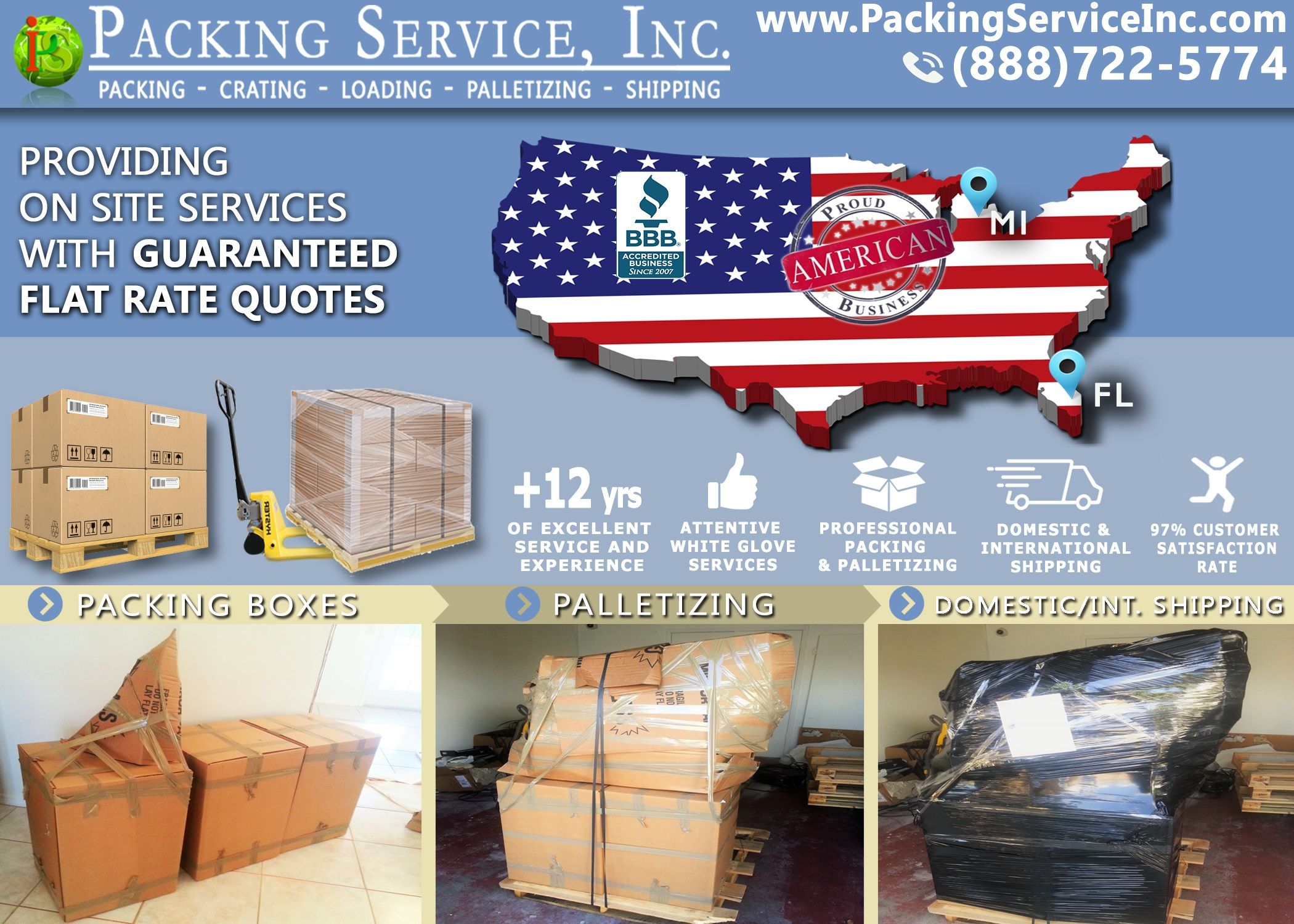 packing-boxes-palletizing-and-shipping-from-sebastian-fl-to-flint-mi-with-packing-service-inc-631