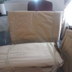packing-service-inc-packing-and-wrapping-artwork-and-pictures-1