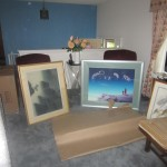 packing-service-inc-packing-and-wrapping-artwork-and-pictures-4