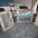 packing-service-inc-packing-and-wrapping-artwork-and-pictures-5