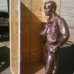 sculpitures-transport-crates-293