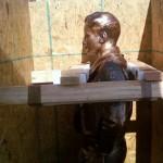 sculpitures-transport-crates-303