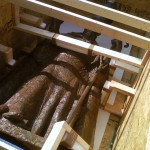 sculpitures-transport-crates-313