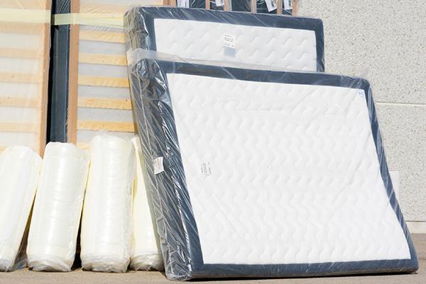 shipping-mattress